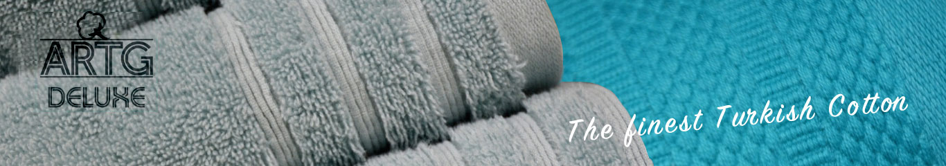 A&R Towels - The finest Turkish Cotton