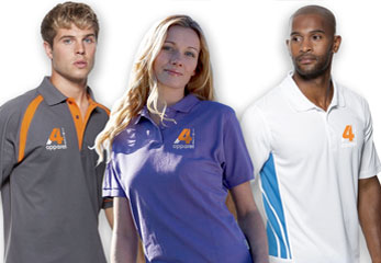 067952f20 View our sportswear & leisurewear catalogue Photo of sportswear that can be  customised